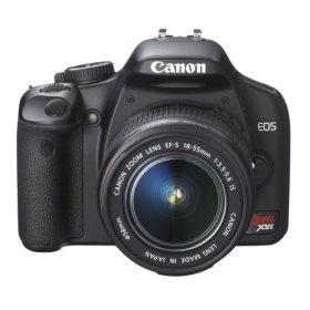 CanonRebelXsi