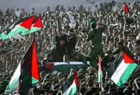 Mideast_israel_palestinians_arafatsff_jr